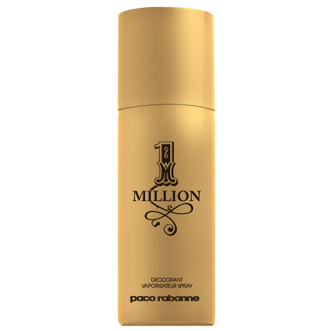 aco Rabanne 1 Million Deo Spray