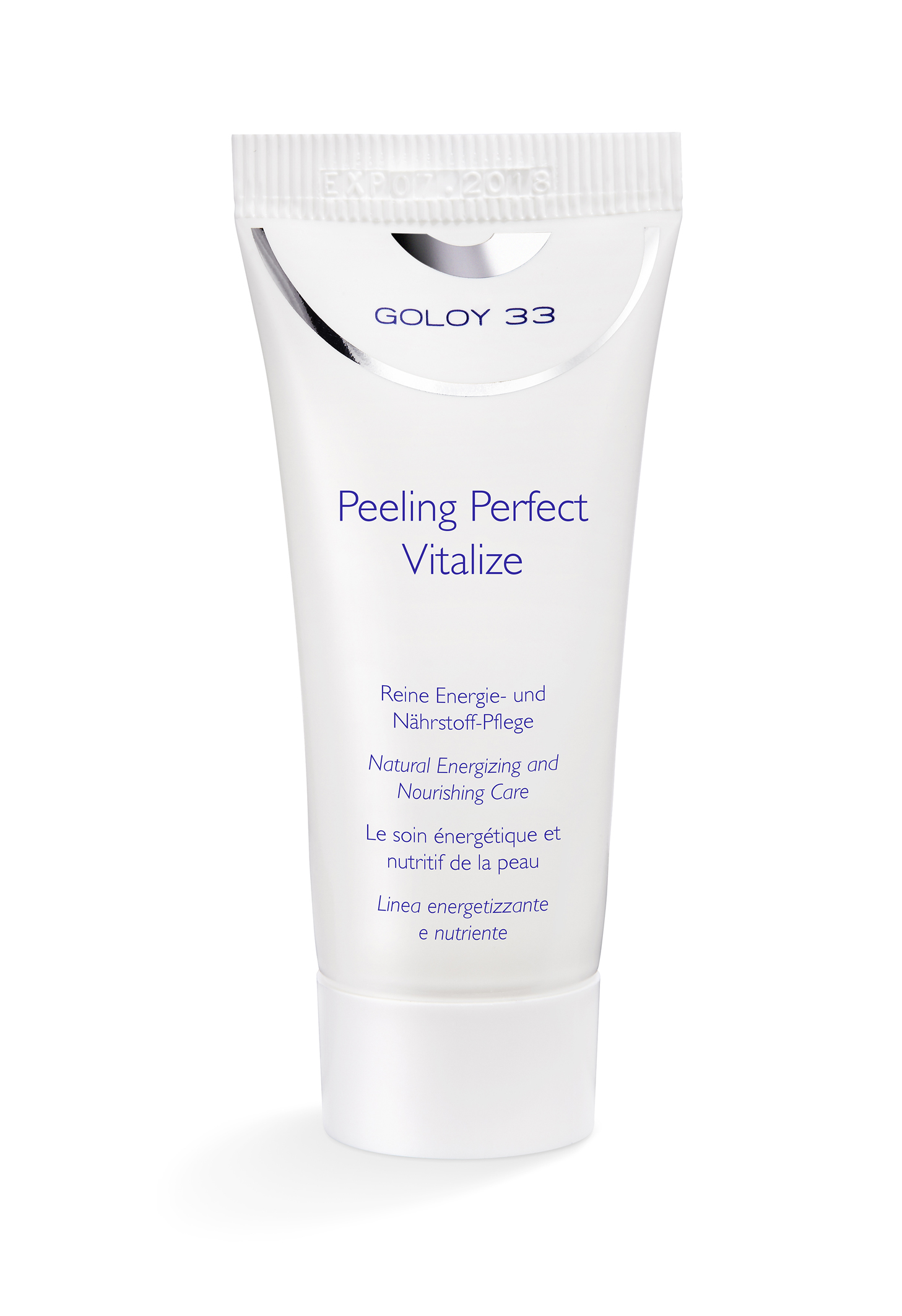 Goloy 33 Peeling Perfect
