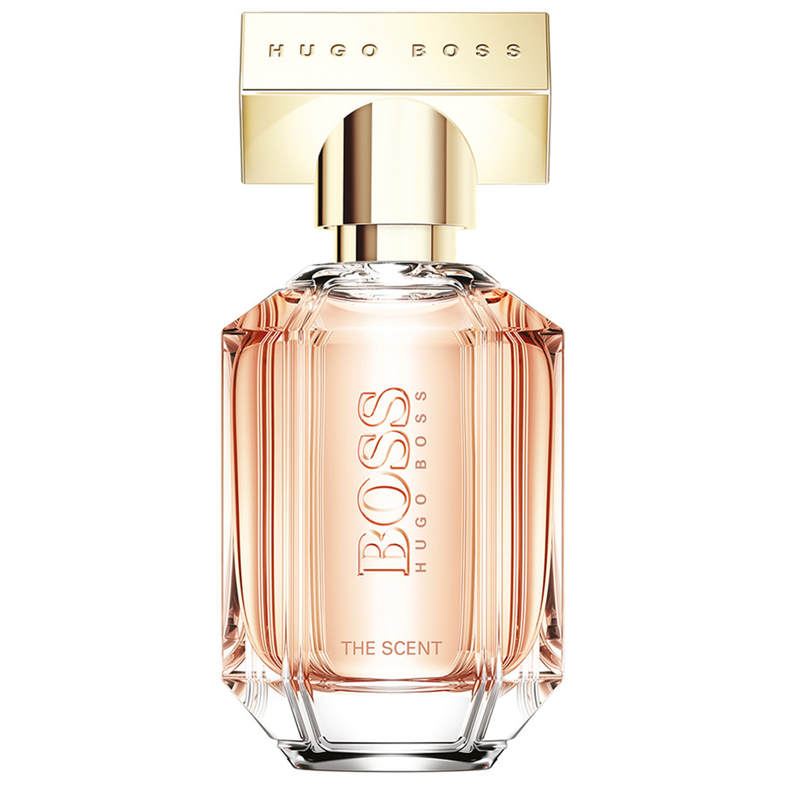 Boss The Scent Damen