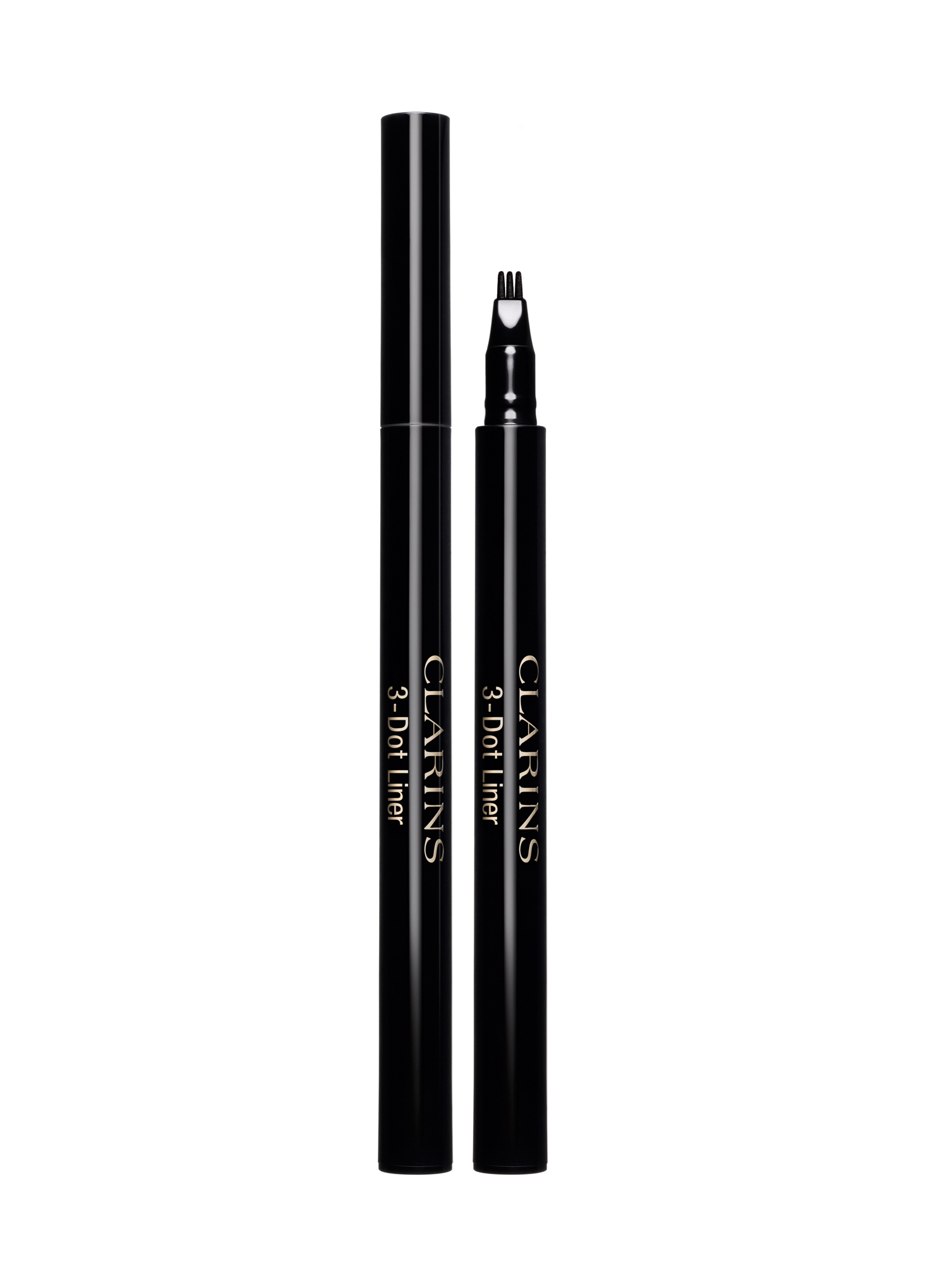 clarins-3-dot-liner