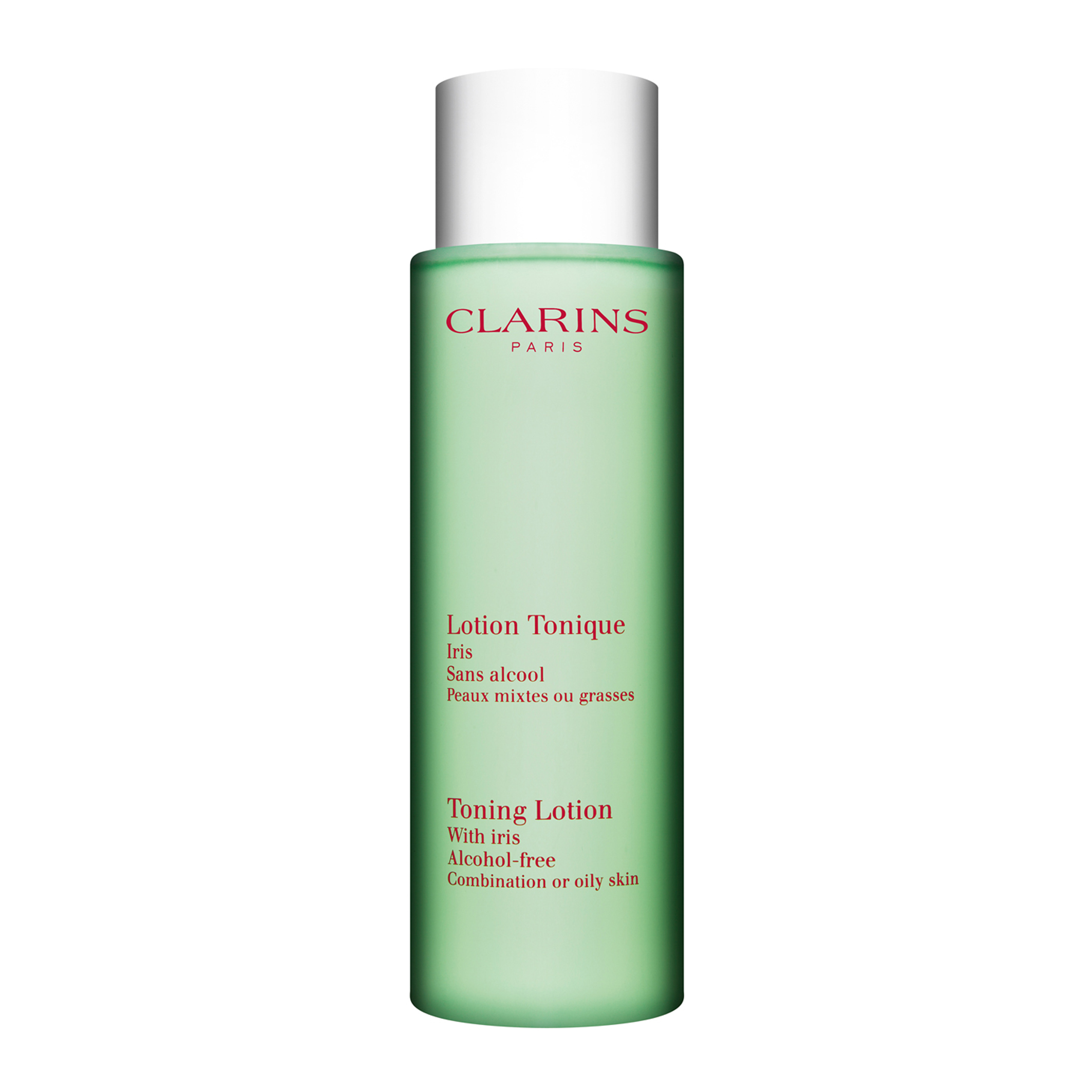 clarins-lotion-tonique-pg