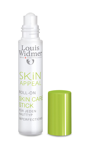 Louis Widmer Skin Appeal Stick