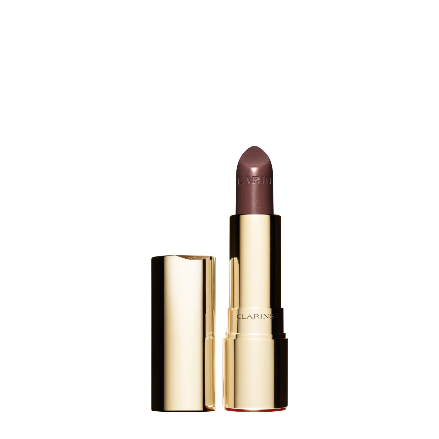 Clarins Joli Rouge Brillant 06