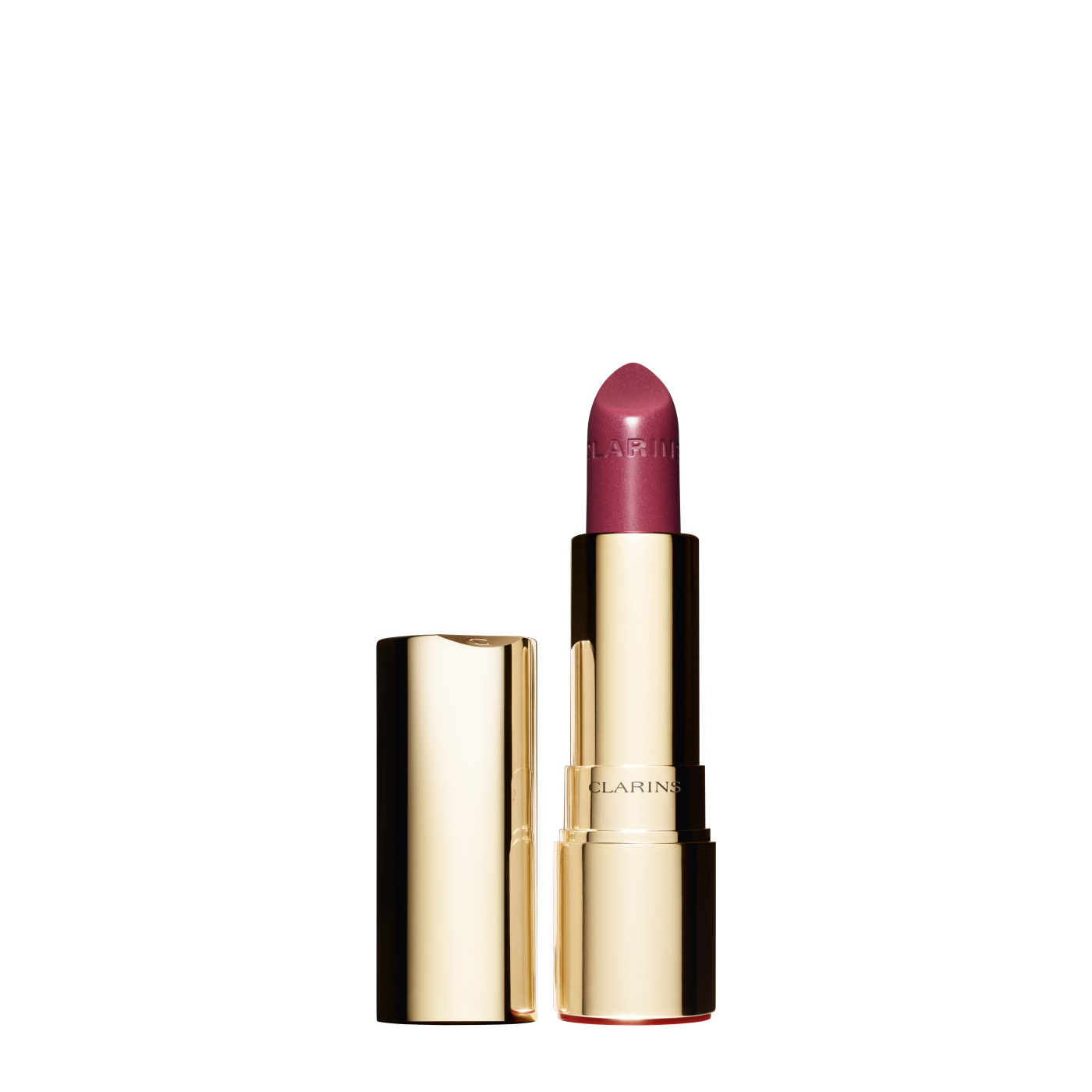 Clarins Joli Rouge Brillant 07