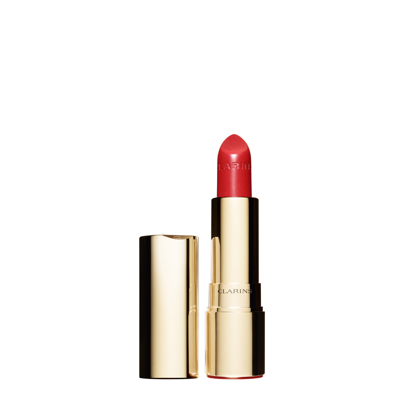 Clarins Joli Rouge Brillant 24