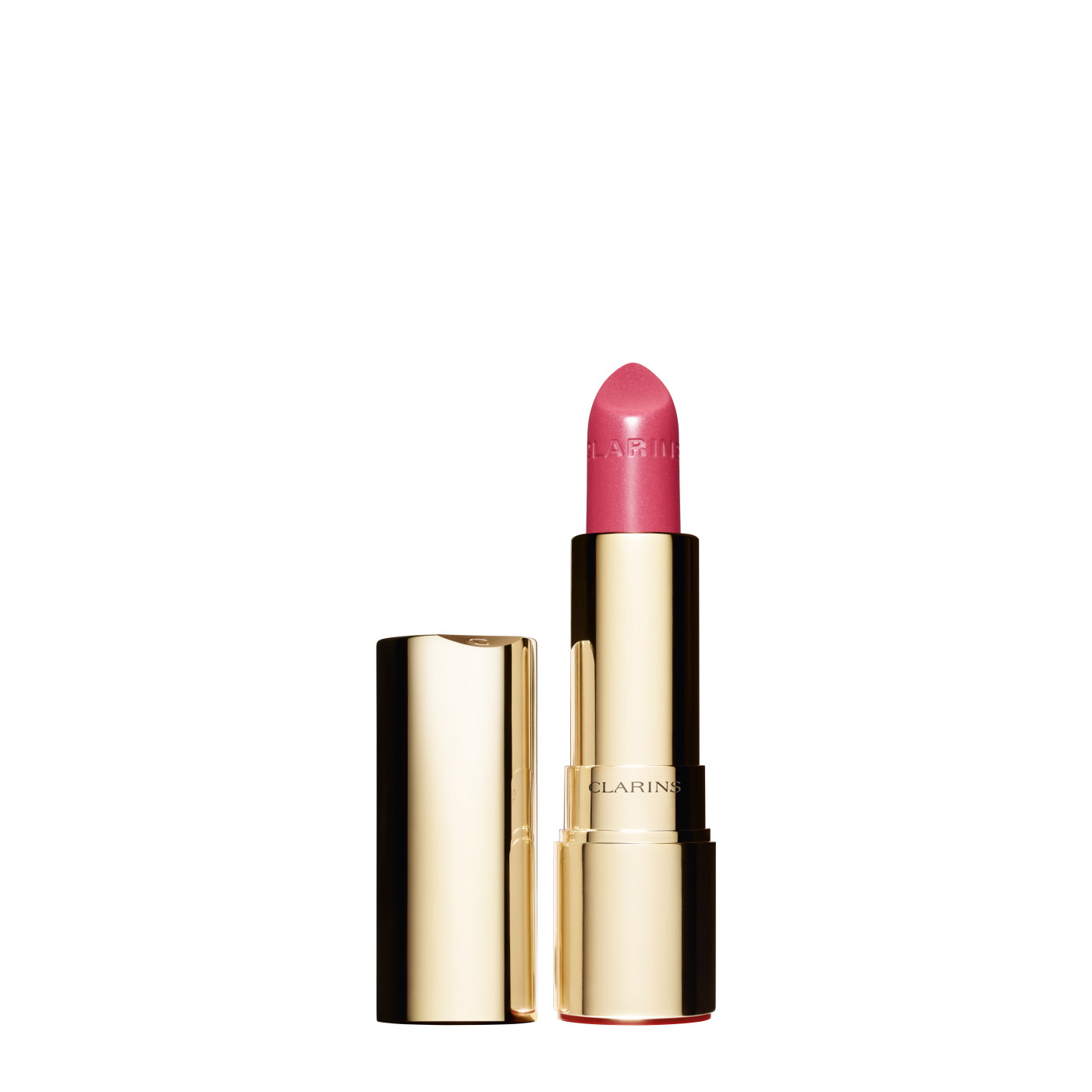 Clarins Joli Rouge Brillant 25