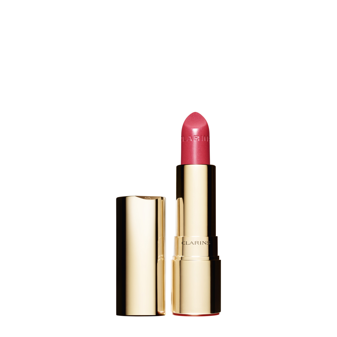 Clarins Joli Rouge Brillant 26