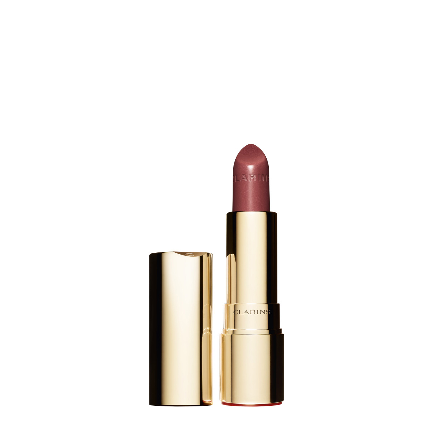 Clarins Joli Rouge Brillant 30