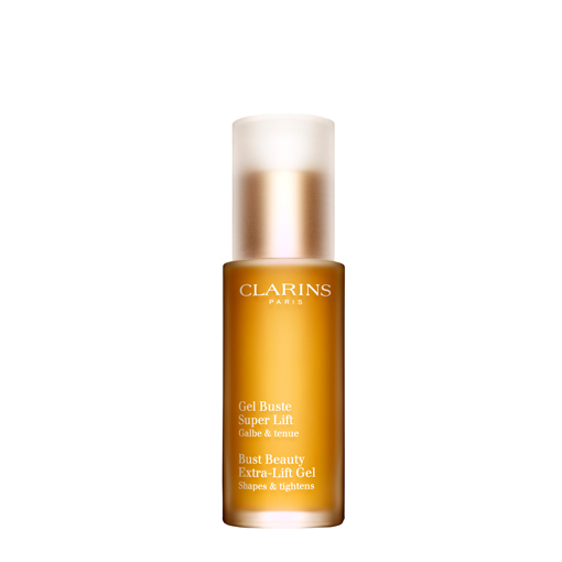 clarins-gel-buste-super-lift