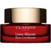 clarins-lisse-minute