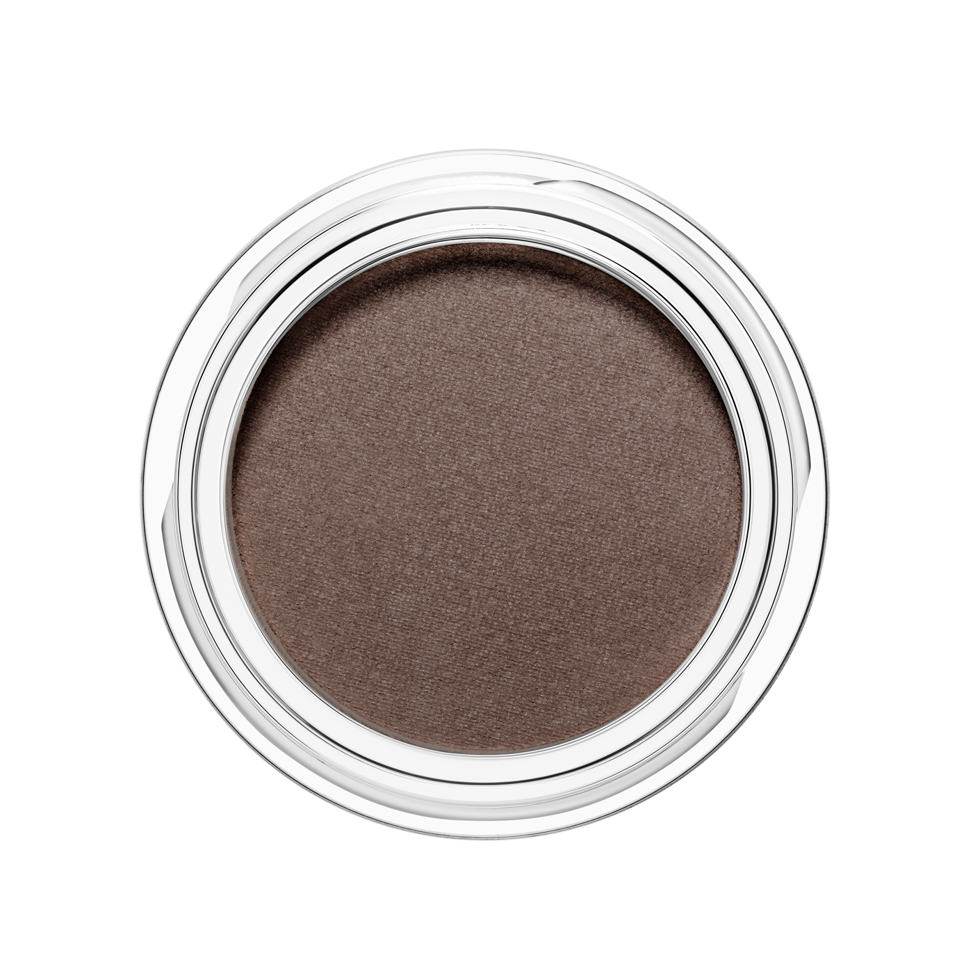 clarins-ombre-matte-03-2