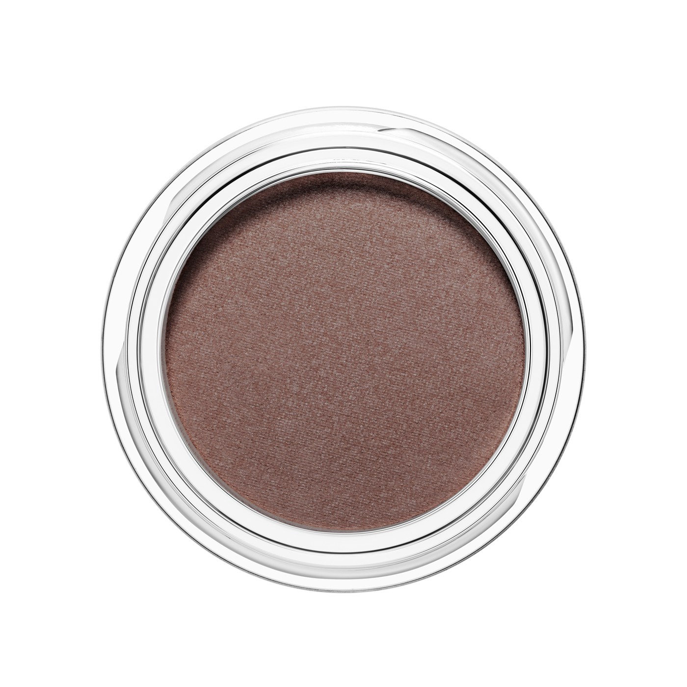 clarins-ombre-matte-04-2