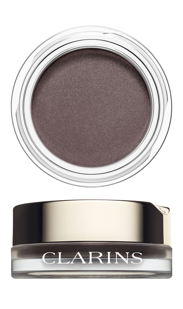 clarins-ombre-matte-08