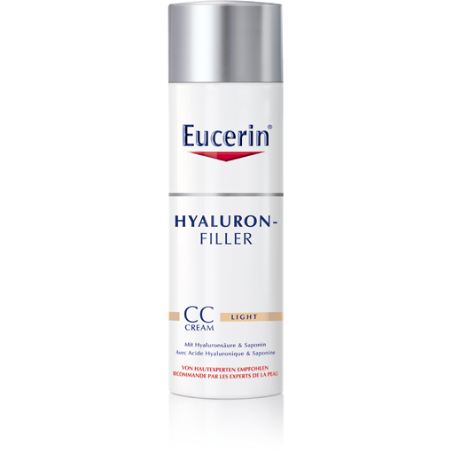EUCERIN_Hyaluron_CC_Cream_light_50ml