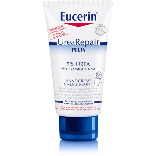 EUCERIN_UreaRepair_PLUS_Handcreme_5%Urea_75ml