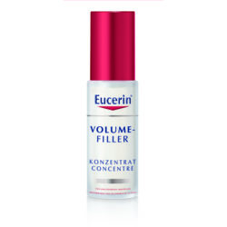 EUCERIN_Volume-Filler_Konzentrat_30ml