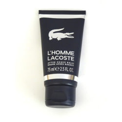 Lacoste L'Homme After Shave