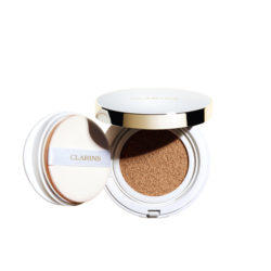 Clarins Everlating Cushion 108 Sand
