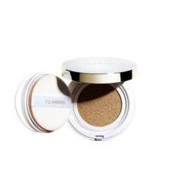 Clarins Everlating Cushion 110 Honey