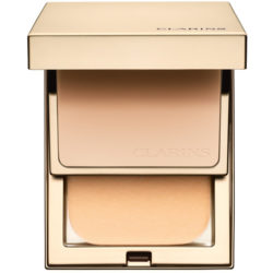Clarins Teint Compact Haute Tenue 103 IVORY