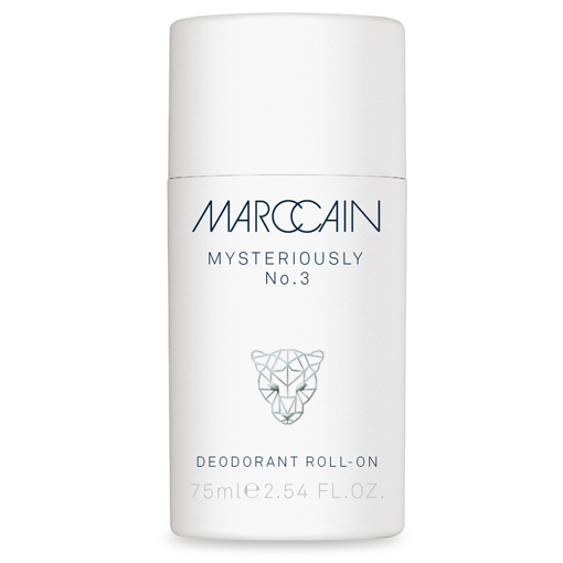 Marc Cain Nr3 Deo