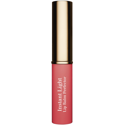 CLARINS INSTANT LIGHT LIP BALM PERFECTOR 07