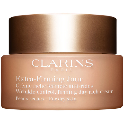 Clarins Extra Firming Day Cream PS