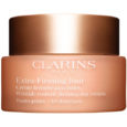 Clarins Extra Firming Day Cream TP