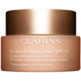 Clarins Extra Firming Day Cream TP SPF15