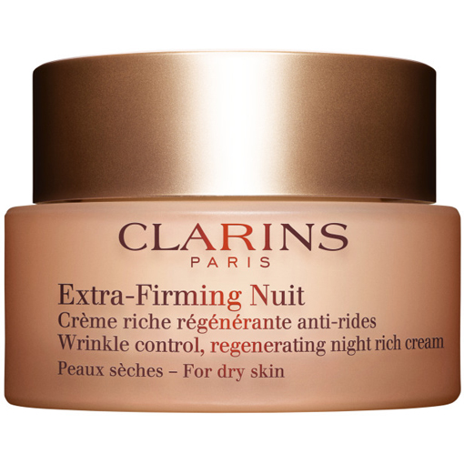 Clarins Extra Firming Night Cream PS