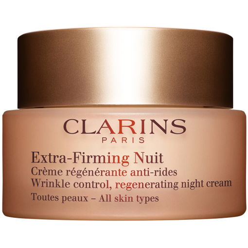 Clarins Extra Firming Night Cream TP