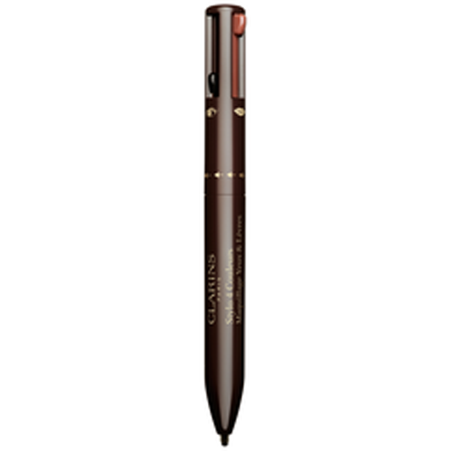 Clarins Stylo 4 Couleurs OS