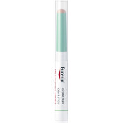 Eucerin Dermo Pure Cover Stick