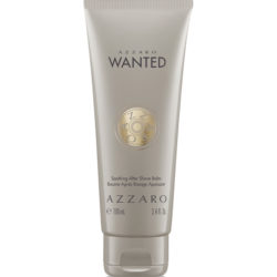 Azzaro Wanted After Shave