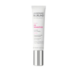 BÖRLIND ZZ SENSITIVE Regenerierende Augencreme