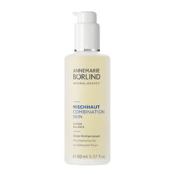 Börlind Combination Reinigungsgel 150ml