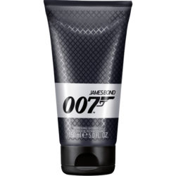 James Bond 007 Shower Gel 150ml
