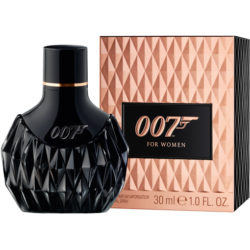 James Bond for Women Eau de Parfum 30ml