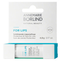 Börlind For Lips 4.8g