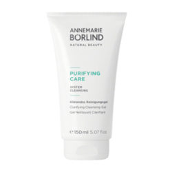 Börlind Purifying Care Reinigungsgel 150ml