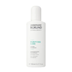 Börlind Purifying Care Gesichtstonic 150ml