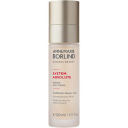 Börlind System Absolute Beauty Fluid 50ml