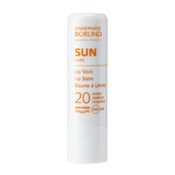 Börlind Sonne Lip LSF 20 Stick 5g