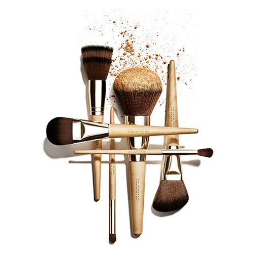 Bspot-Makeup-Brushes-Stilllife Kopie