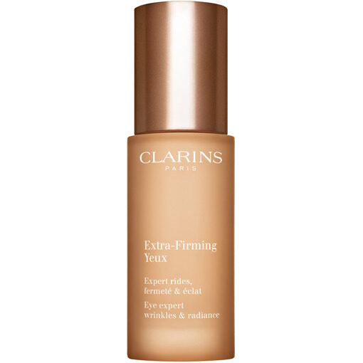 Clarins Extra Firming yeux 15ml