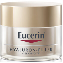 Hyaluron Filler Elasticity Night Care