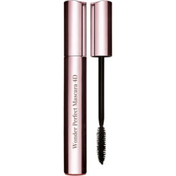 Clarins Mascara Wonder Perfect 4D 01