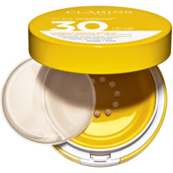 Clarins Face Mineral Sun Care Compact SPF30