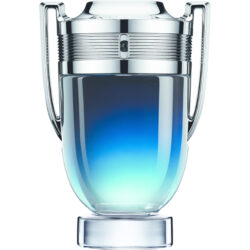 INVICTUS-LEGEND-BOTTLE-100ML