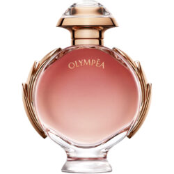 OLYMPEA-LEGEND-BOTTLE-50ML
